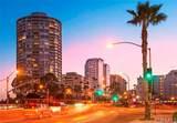 700 Ocean Boulevard - Photo 2