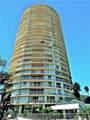 700 Ocean Boulevard - Photo 37