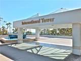 700 Ocean Boulevard - Photo 39