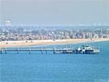 700 Ocean Boulevard - Photo 7