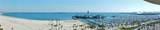700 Ocean Boulevard - Photo 8