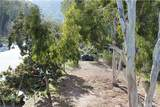 649 Paseo De La Playa - Photo 19