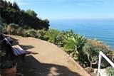 649 Paseo De La Playa - Photo 20