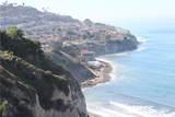 649 Paseo De La Playa - Photo 21