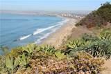 649 Paseo De La Playa - Photo 22