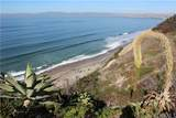 649 Paseo De La Playa - Photo 23