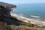 649 Paseo De La Playa - Photo 24