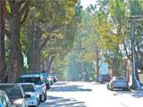 13701 Penn Street - Photo 50