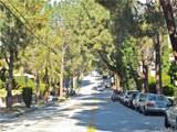 13701 Penn Street - Photo 51