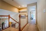 8410 Snow Valley Road - Photo 15