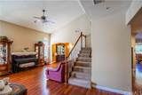 8410 Snow Valley Road - Photo 16