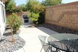 43742 Royal Saint George Drive - Photo 15