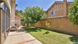 1431 Paseo Marlena - Photo 25