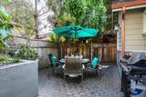 1108 Buena Vista Avenue - Photo 23