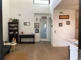 210 Monterey Street - Photo 2