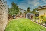 1458 Meadowcrest Circle - Photo 65