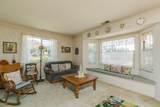 1480 Magnolia Drive - Photo 11