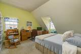 1480 Magnolia Drive - Photo 34