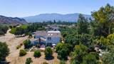 1480 Magnolia Drive - Photo 58