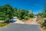1480 Magnolia Drive - Photo 62