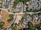 1 Nashua Drive - Photo 10