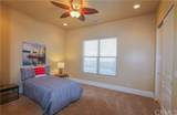 2280 Claassen Ranch Lane - Photo 40