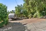 9407 Reverie Road - Photo 51