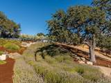 2225 Battering Rock Road - Photo 55