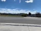 27041 Quail Creek Drive - Photo 17