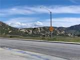 27041 Quail Creek Drive - Photo 18