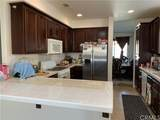 27041 Quail Creek Drive - Photo 3
