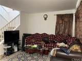 27041 Quail Creek Drive - Photo 7