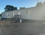 4860 Camp 8 Road - Photo 21