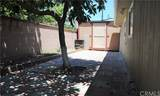 6805 Coachella Avenue - Photo 15