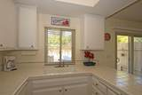 72974 Ken Rosewall Lane - Photo 12