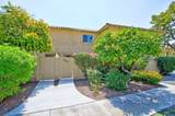 72974 Ken Rosewall Lane - Photo 5