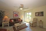 72974 Ken Rosewall Lane - Photo 9