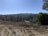 20556 Rancho La Floresta Road - Photo 1