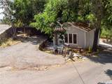 284 Vista Circle Drive - Photo 17