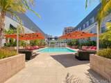 435 Center Street Promenade - Photo 17
