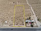 0 Twentynine Palms - Photo 1