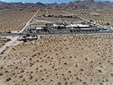 0 Twentynine Palms - Photo 3