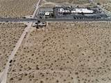 0 Twentynine Palms - Photo 4
