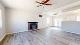 37555 Houston Street - Photo 1