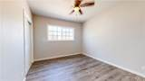 37555 Houston Street - Photo 12