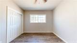 37555 Houston Street - Photo 13