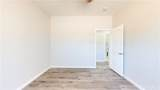 37555 Houston Street - Photo 14