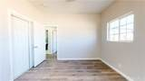 37555 Houston Street - Photo 19