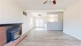 37555 Houston Street - Photo 3