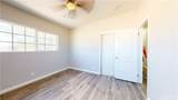 37555 Houston Street - Photo 21